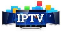IPTV tani me 2500 kanale me te liret ne treg
