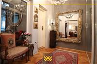 Shtëpi 270+45m² në SHITJE te 4 Llullat.