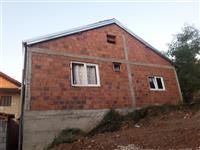 Adresa refki shala