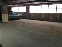 Ipet me qira garazha