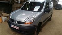 Renault Kangoo 1.5Diesel