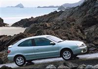 Shes Citoren Xsara viti 2002 km160000 1.6 benzins
