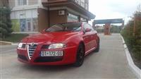Shitet Alfa romeo GT 2.0 JTS