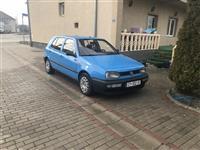 VW-Shitet-Golf-Dizell-1,9-Regjistrim-1-Vit-