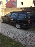 Opel Omega 2.0i