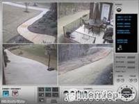 Kamera te Sigurise - Alarma  jemi me te liret HO..