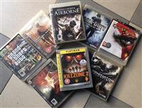 CD Per Playstation (PS4 - PS3) Super Oferte