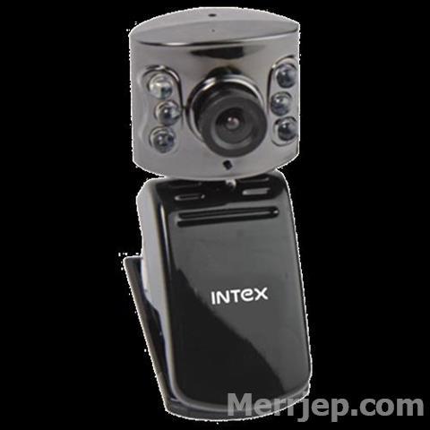 Kamere-per-pc-dhe-laptop