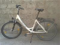 Shitet Biciklla Sturmey Archer