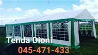 Tenda dioni