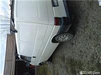 Komb VW T4  -98