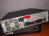 Shitet IBM Thinkcentre M52