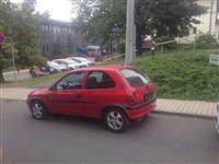 Opel Corsa 1.0 B