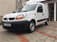 shitet Renault Kangoo
