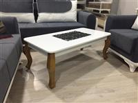 Tavolina e mesme