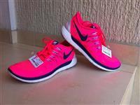 NikeFree 5.0