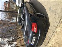 Shitet Audi A4 Kabriolet