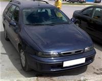 Fiat Marea 1.6 Benzin -00
