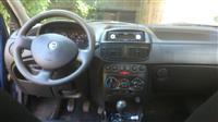 Fiat Punto 1.2-03