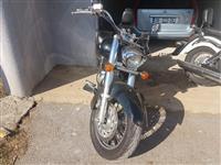Shitet Honda VTX1300s