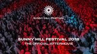 Bilet per SunnyHill