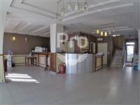 Objekt afarist - Shtëpi 535m2 në shitje në Aktash.
