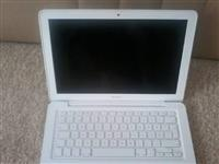 macbook 2010