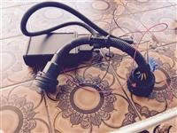 Chip Tuning per VW Golf, Touren Krejt  2.0 TDI