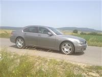shes ose ndrroj BMW dhe Mercedes c200