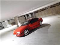 Opel Calibra 2.0 16v SFI