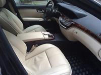 Mercedes S 320 dizel -08