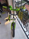 Biçiklet për fëmijë