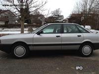 Audi 90 benzin -90