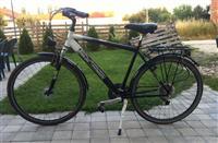 Biciklete CYCO e sapo ardhur 28-she