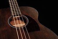 ibanez Electro - Acoustic / Modeli : PCBE12MH-OPN