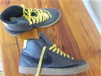 Patika Nike nr. 44