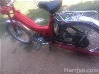 motoqiklet Maxi