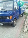 bejme #transportin e mallrave ne ter kosoven.
