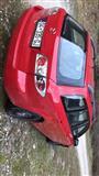 Mazda 2.0 dizel