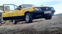 Opel Corsa -85 flmm  u shitt