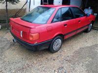 Audi 2.0