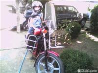 Laverda 125cc