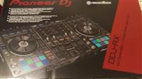 Pioneer CDJ-1000MK3 CD / MP3 player