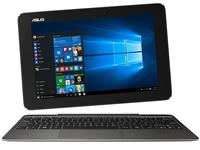 Tablet Laptop ASUS 10 inch