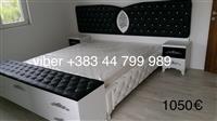 DHOMA FJETJE Viber��+383 44 799 989