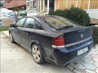Opel Vectra -05