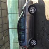 Renault Scenic 1.6 -05