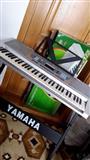 Sint - Piano
