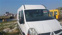 Shitet Renault Master T35 dCi 150