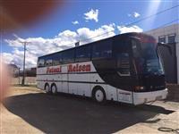 Autobus setra 215 HDH